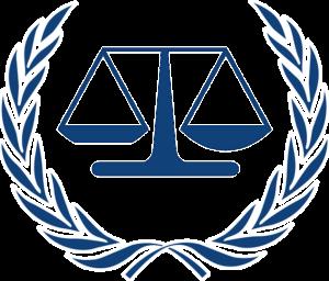 Adwokat Krosno